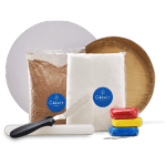 diy cake kit what you will get cakest