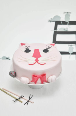 Selection of DIY Birthday Cake Decorating Kits for Kids Cakest