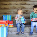five toys that make great summer birthday presents