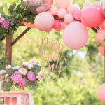 5 tips for how to throw a party on a dime