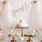 creating the ultimate princess party
